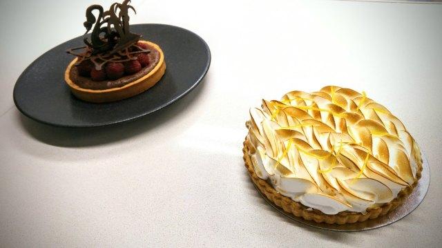 chef-lemon-meringue
