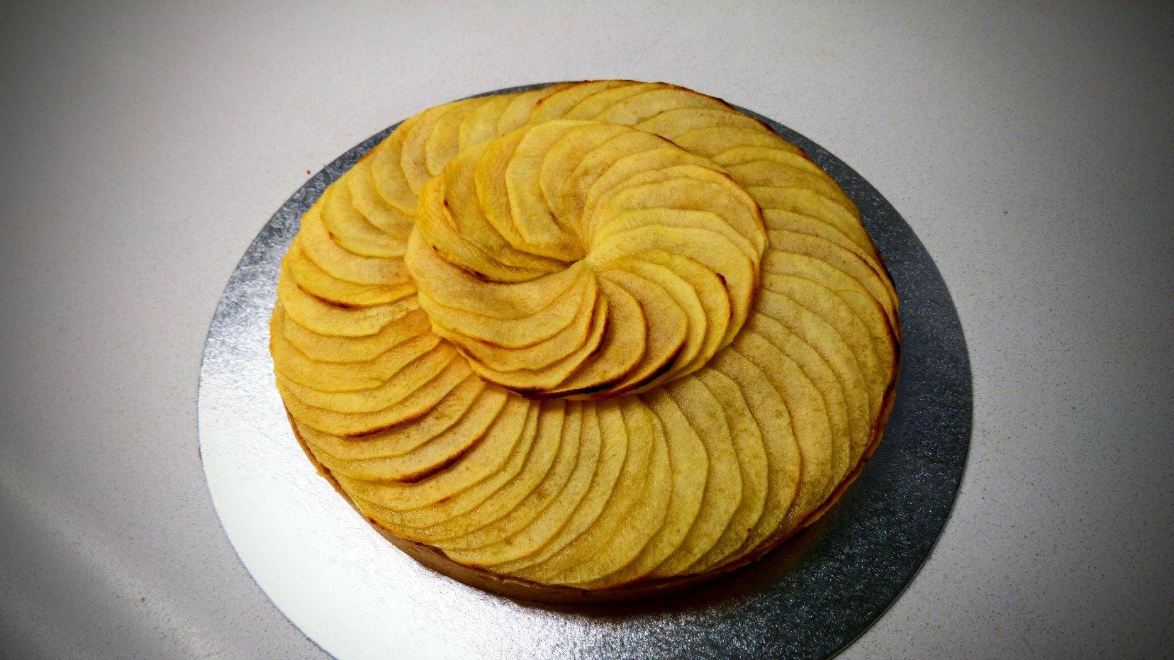 eli-apple-tart