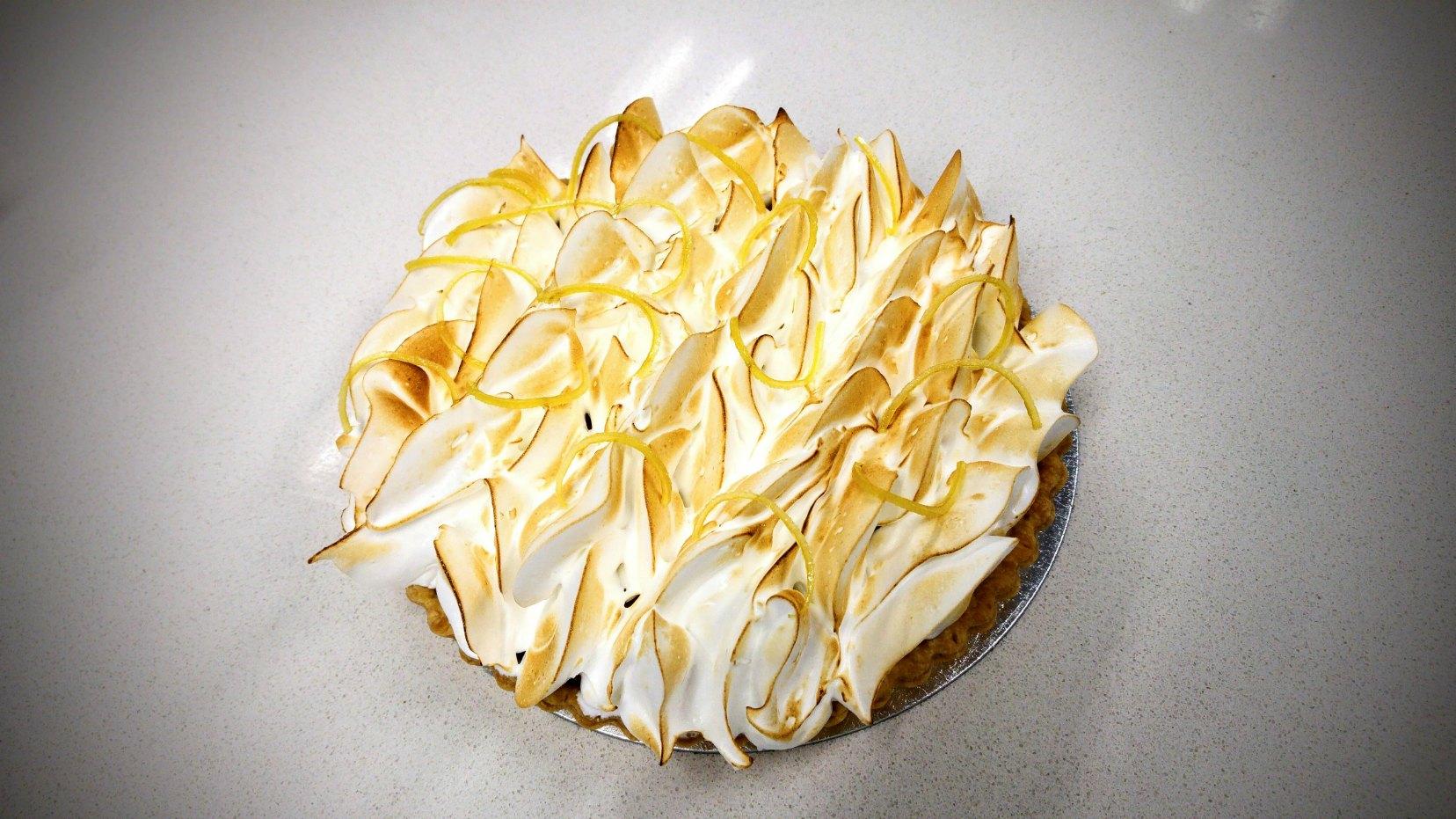 eli-lemon-meringue