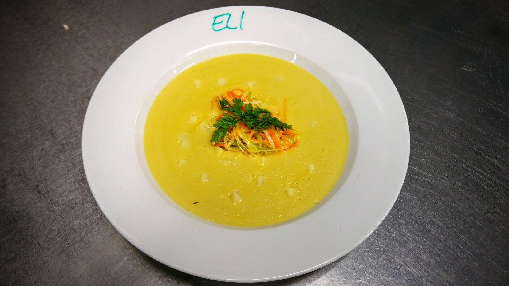 my-soup