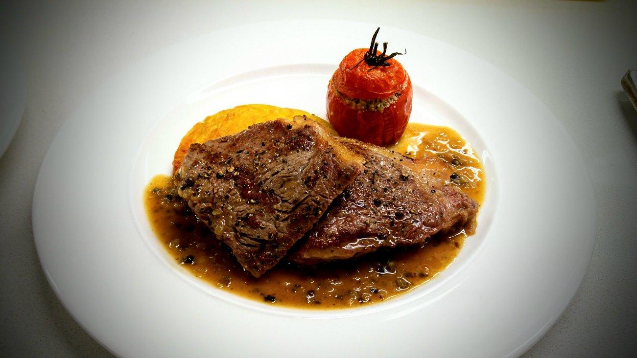 chefuv-steak