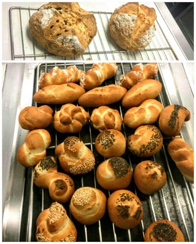 chleba-chef