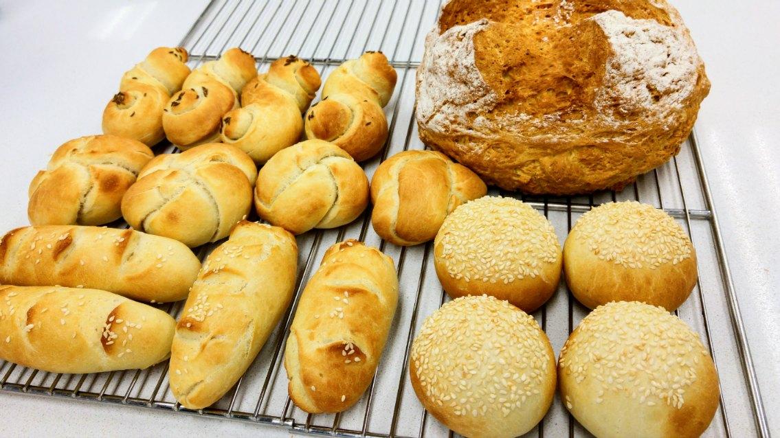 chleba-eli