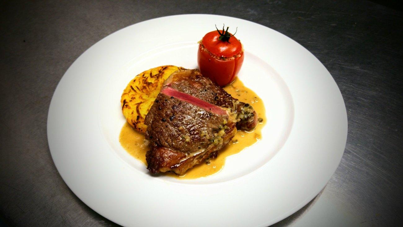 elis-steak