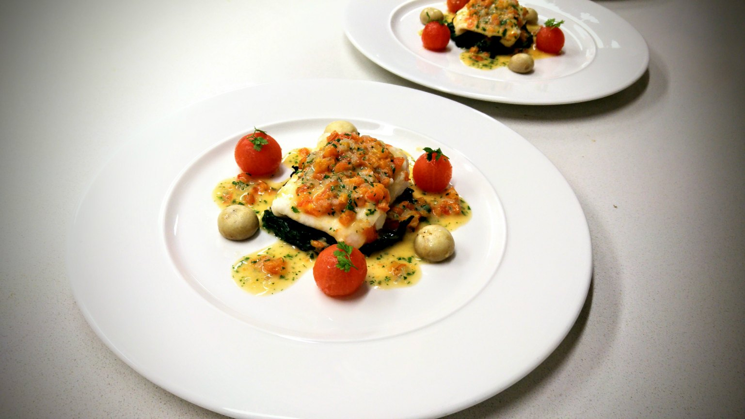 lemon-sole-chef