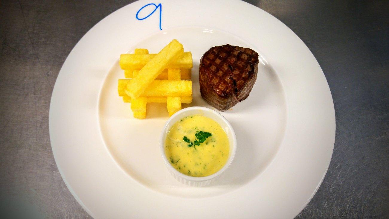 steak-eli