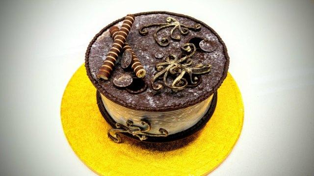 chocolate box eli