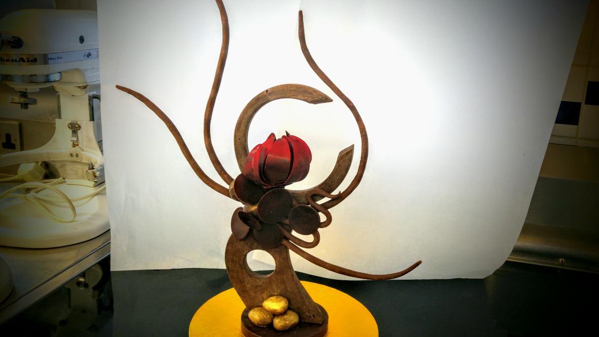 choc sculpt eli.jpg