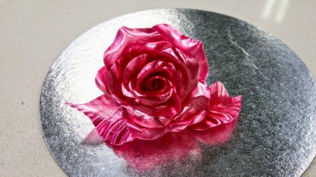 sugar rose eli